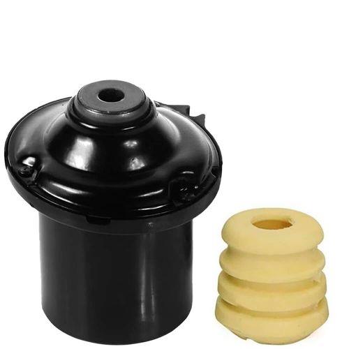 kit-batente-coifa-amortecedor-chevrolet-astra-99-a-2012-dianteiro-newparts-hipervarejo-1
