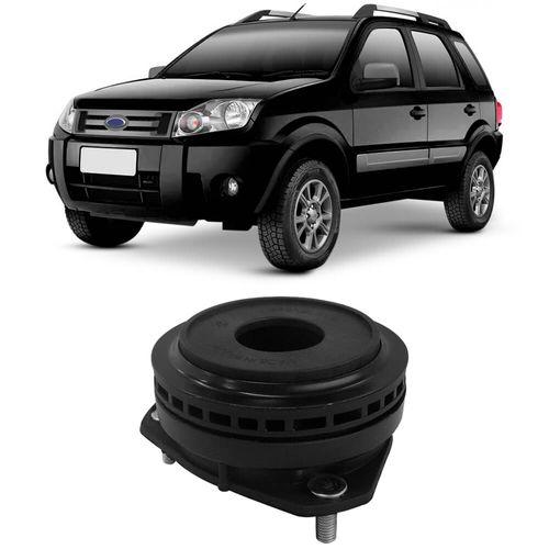coxim-amortecedor-ford-ecosport-2003-a-2012-dianteiro-motorista-passageiro-bsb-hipervarejo-2