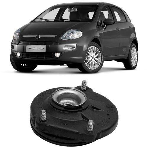 coxim-amortecedor-fiat-punto-2008-a-2016-dianteiro-motorista-sampel-hipervarejo-2_1