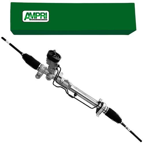 VAR24124-AMP4-imagem-3