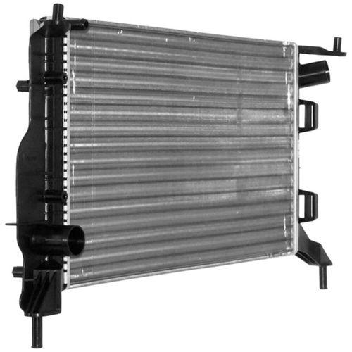 radiador-chevrolet-classic-1-0-2010-a-2016-com-ar-sem-ar-denso-hipervarejo-1