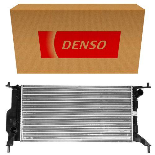 radiador-chevrolet-classic-1-0-2010-a-2016-com-ar-sem-ar-denso-hipervarejo-3