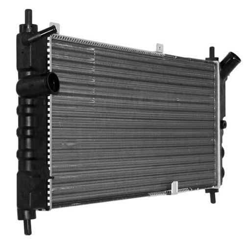 radiador-corsa-hatch-1-0-94-a-2002-com-ar-irb-hipervarejo-1
