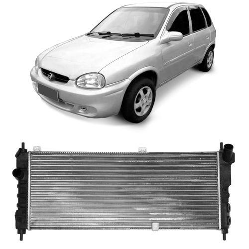 radiador-corsa-hatch-1-0-94-a-2002-com-ar-irb-hipervarejo-2