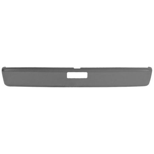 parachoque-dianteiro-mercedes-benz-l1618-81-a-96-cinza-bepo-hipervarejo-1