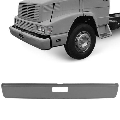 parachoque-dianteiro-mercedes-benz-l1618-81-a-96-cinza-bepo-hipervarejo-2