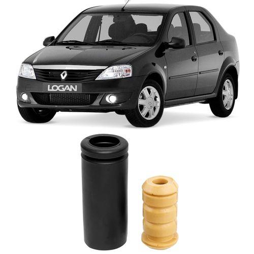 kit-batente-coifa-amortecedor-renault-logan-2008-a-2013-dianteiro-newparts-hipervarejo-2