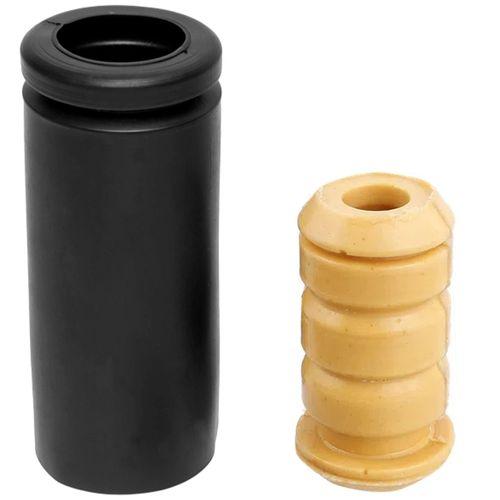 kit-batente-coifa-amortecedor-renault-sandero-2008-a-2013-dianteiro-newparts-hipervarejo-1