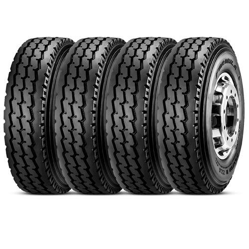 kit-4-pneu-pirelli-aro-20-10-00r20-146-143k-tt-m-s-formula-driver-g-hipervarejo-1
