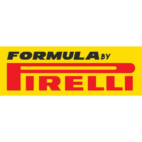 kit-2-pneu-pirelli-aro-22-5-275-80r22-5-tl-149-146l-16pr-formula-driver-g-hipervarejo-5