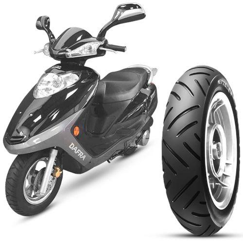 pneu-moto-smart-125-metzeler-aro-10-3-50-10-59j-dianteiro-traseiro-me1-hipervarejo-1