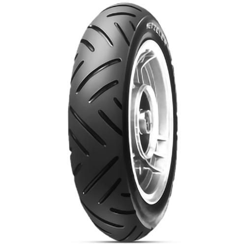 pneu-moto-smart-125-metzeler-aro-10-3-50-10-59j-dianteiro-traseiro-me1-hipervarejo-2