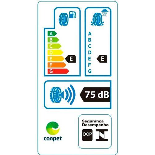 pneu-durable-aro-16-265-75r16-116t-rebok-a-t-4