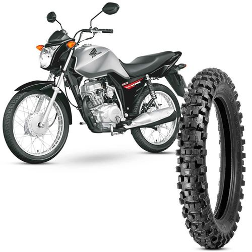 pneu-moto-cg-125-levorin-aro-18-90-90-18-nhs-traseiro-raptor