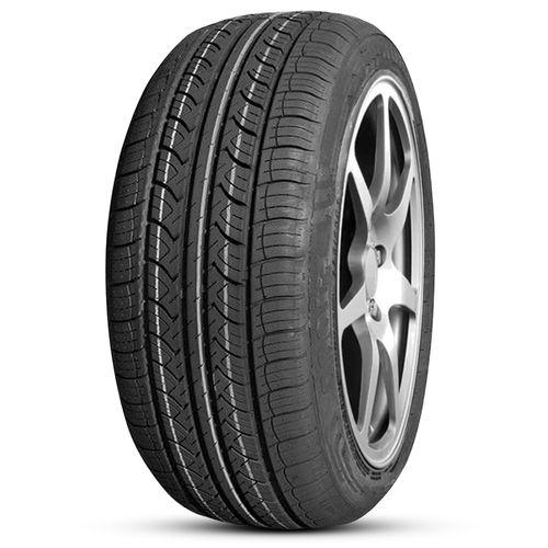 pneu-xbri-aro-13-175-70r13-82t-premium-f8-hipervarejo-1