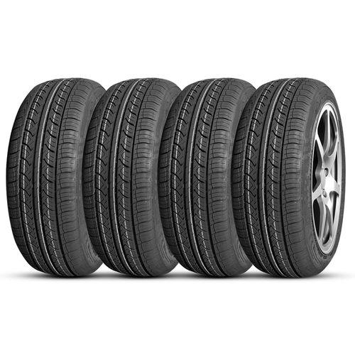 kit-4-pneu-xbri-aro-13-175-70r13-82t-premium-f8-hipervarejo-1