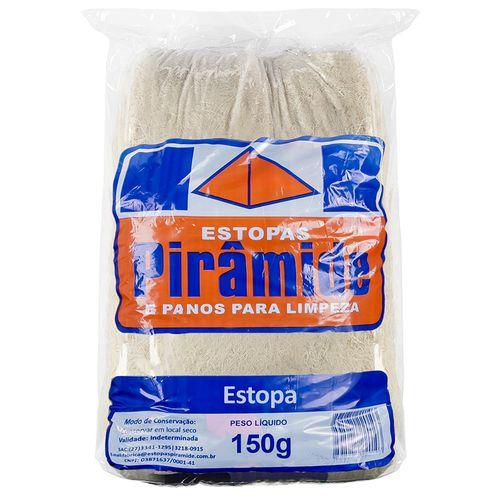estopa-branca-uso-geral-150g-piramides-hipervarejo-1