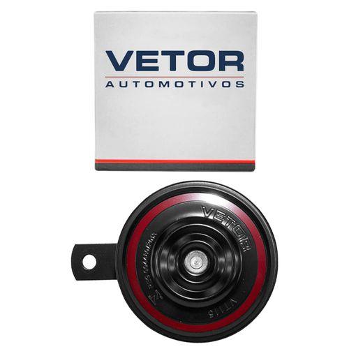 buzina-automotiva-universal-bibi-vt115-12v-92mm-vetor-hipervarejo-2