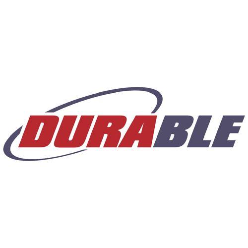 pneu-durable-215-75r16-113r-cargo-4-hipervarejo-5