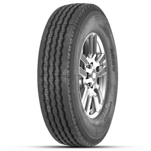 pneu-xbri-275-80r22-5-16pr-152-149l-liso-rodoviario-hipervarejo-1