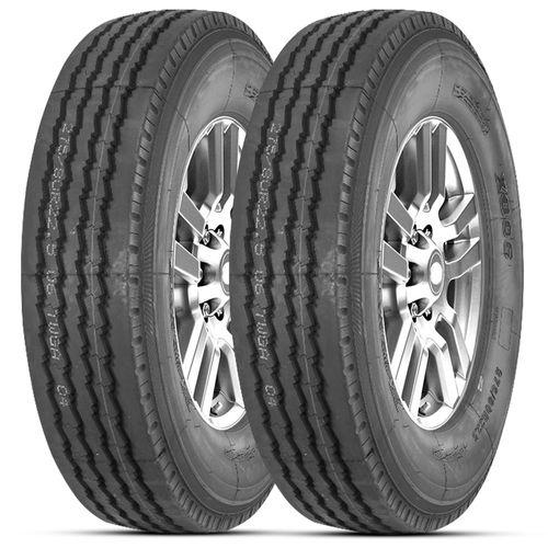 kit-2-pneu-xbri-275-80r22-5-16pr-152-149l-liso-rodoviario-hipervarejo-1
