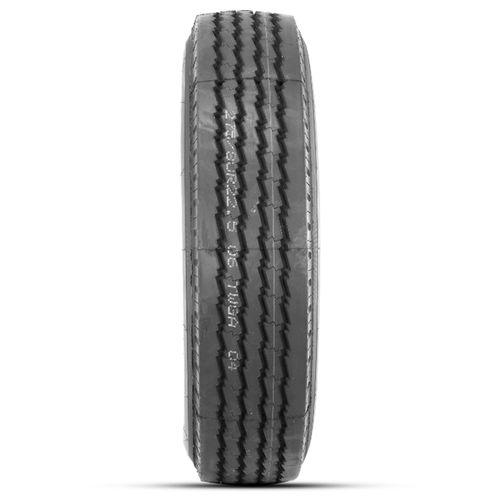 kit-2-pneu-xbri-275-80r22-5-16pr-152-149l-liso-rodoviario-hipervarejo-2