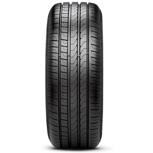 kit-4-pneu-pirelli-aro-16-205-55r16-91v-cinturato-p7-hipervarejo-2