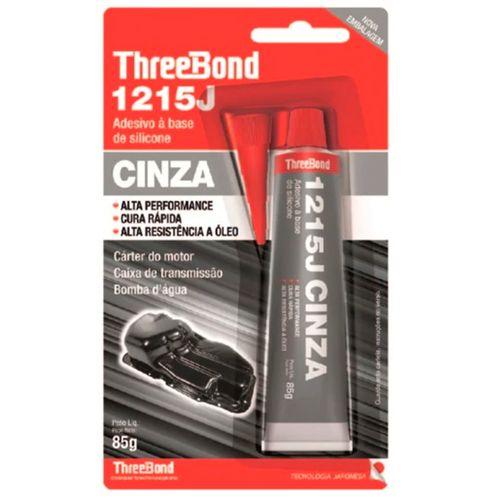 silicone-alta-temperatura-tb1215j-85g-cinza-threebond-hipervarejo-1