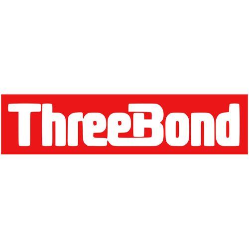 silicone-alta-temperatura-tb1215j-85g-cinza-threebond-hipervarejo-3