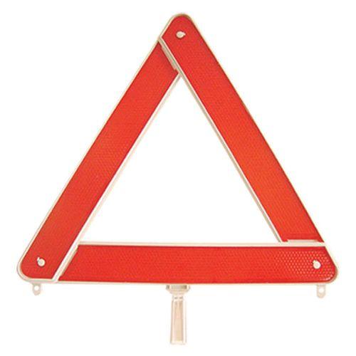triangulo-seguranca-vermelho-base-branca-universal-860-mhs-hipervarejo-1