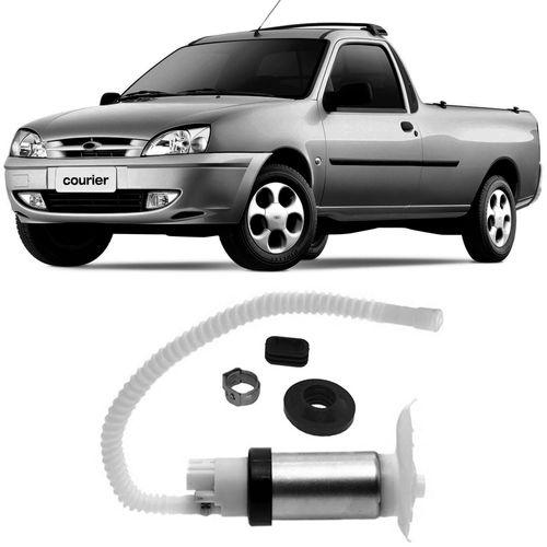 bomba-combustivel-ford-courier-2003-a-2013-magneti-marelli-hipervarejo-1
