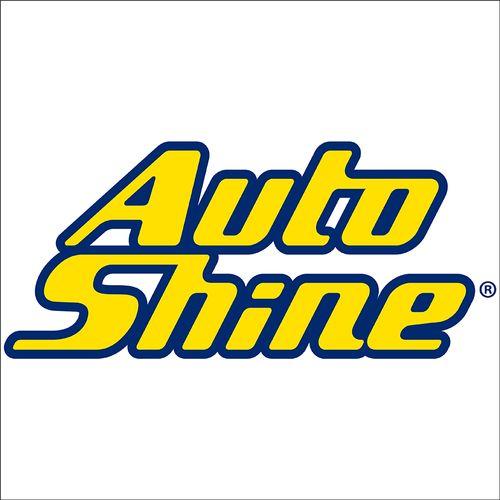 limpa-ar-condicionado-carro-novo-250ml-spray-autoshine-hipervarejo-2
