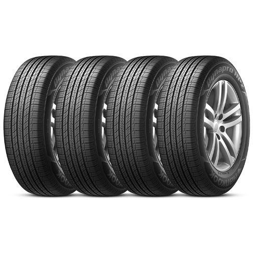 kit-4-pneus-hankook-aro-20-255-50r20-109v-dynapro-hp2-ra33-hipervarejo-1