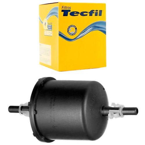 filtro-combustivel-troller-2-0-8v-98-a-2001-tecfil-hipervarejo-2