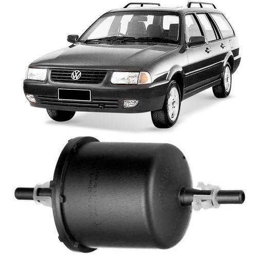 filtro-combustivel-volkswagen-quantum-1-8-2-0-8v-96-a-2002-tecfil-hipervarejo-1