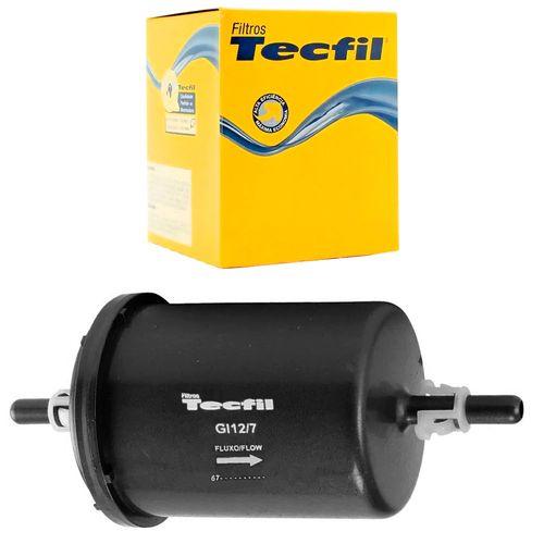 filtro-combustivel-volkswagen-spacefox-1-6-8v-2006-a-2017-tecfil-hipervarejo-2