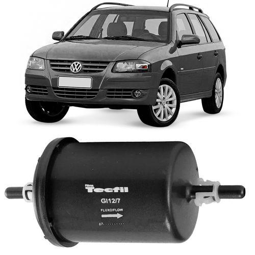 filtro-combustivel-parati-1-6-1-8-8v-2003-a-2012-tecfil-hipervarejo-1