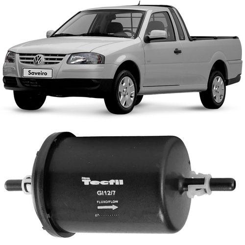 filtro-combustivel-saveiro-1-6-1-8-2003-a-2009-tecfil-hipervarejo-1