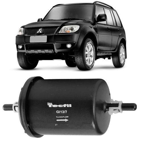 filtro-combustivel-pajero-3-5-6v-2011-a-2015-tecfil-hipervarejo-1