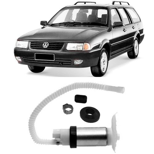 bomba-combustivel-volkswagen-quantum-2-0-90-a-2002-magneti-marelli-hipervarejo-1