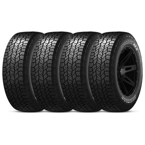 kit-4-pneus-hankook-aro-16-245-75r16-111t-dynapro-at2-rf11-hipervarejo-1