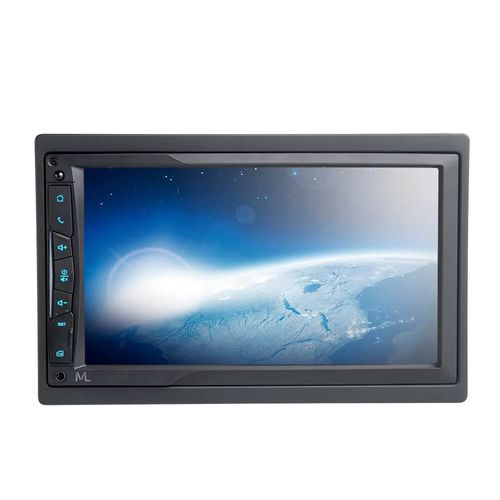 central-multimidia-multilaser-gp338-evolve-link-tv-gps-tela-7-pol-bluetooth-usb-hipervarejo-1