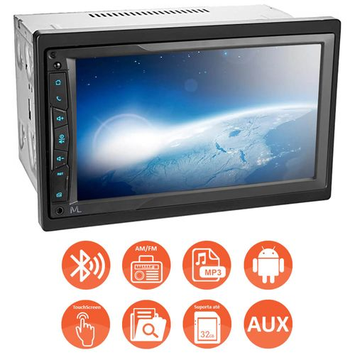 central-multimidia-multilaser-gp338-evolve-link-tv-gps-tela-7-pol-bluetooth-usb-hipervarejo-2