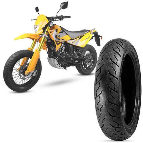 pneu-moto-stx-200-motard-levorin-aro-17-130-70-17-68h-tl-traseiro-matrix-sport-hipervarejo-1