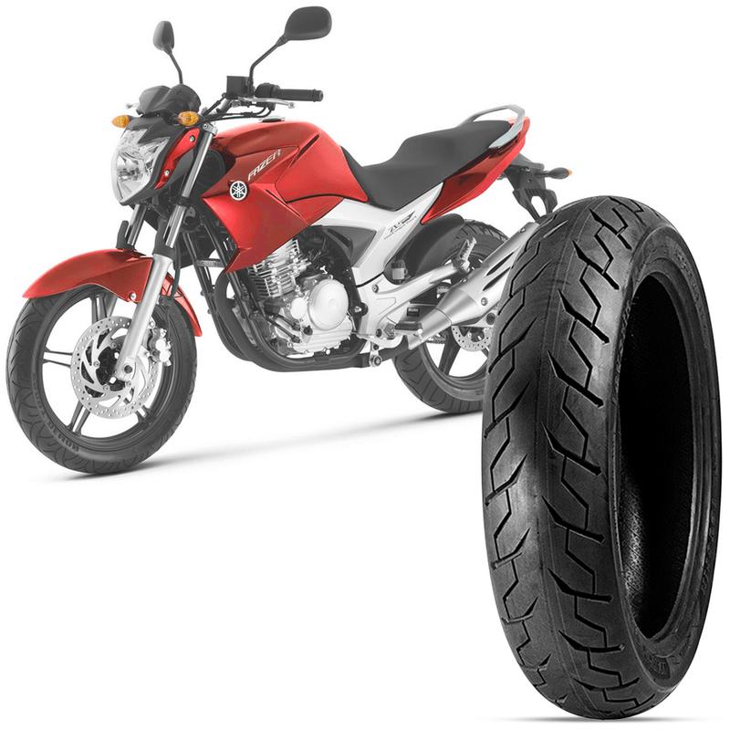 pneu-moto-ys-250-fazer-levorin-aro-17-130-70-17-68h-tl-traseiro-matrix-sport-hipervarejo-1