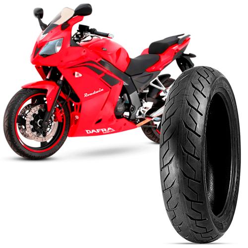 pneu-moto-roadwin-250r-levorin-aro-17-130-70-17-68h-tl-traseiro-matrix-sport-hipervarejo-1