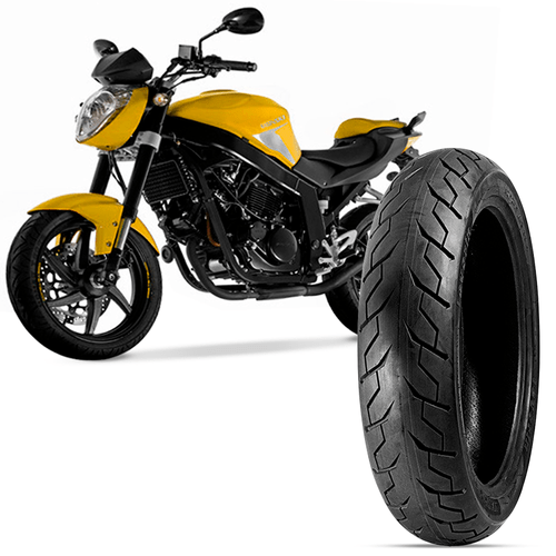 pneu-moto-comet-gt-250-levorin-aro-17-130-70-17-68h-tl-traseiro-matrix-sport-hipervarejo-1