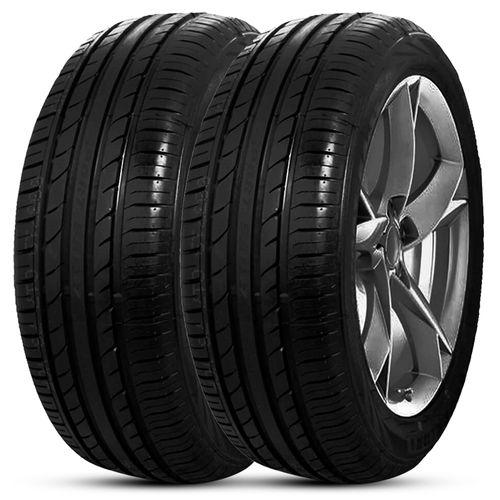 kit-2-pneu-goodride-aro-17-215-55r17-98w-tl-sa37-extra-load-hipervarejo-1