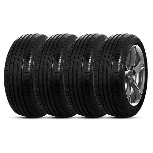 kit-4-pneu-goodride-aro-17-215-55r17-98w-tl-sa37-extra-load-hipervarejo-1