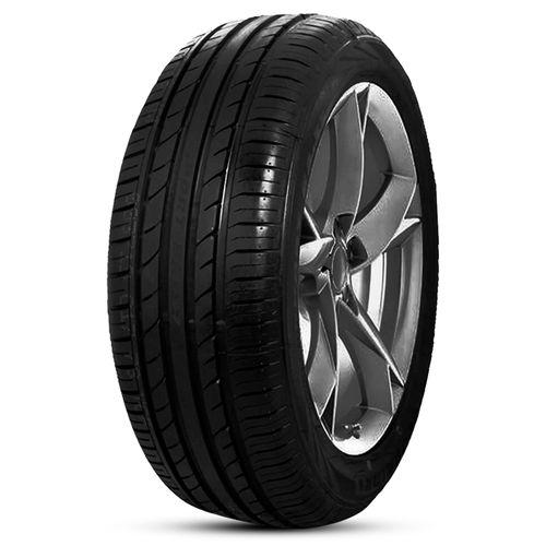 pneu-goodride-aro-17-215-55r17-98w-tl-sa37-extra-load-hipervarejo-1